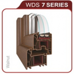 WDS 7S в Алматы