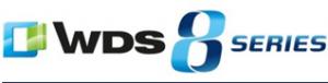 WDS 8S